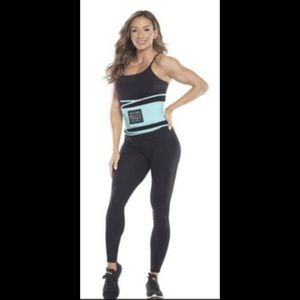 Other - Sports Research - Waist Trimmer Size M/L